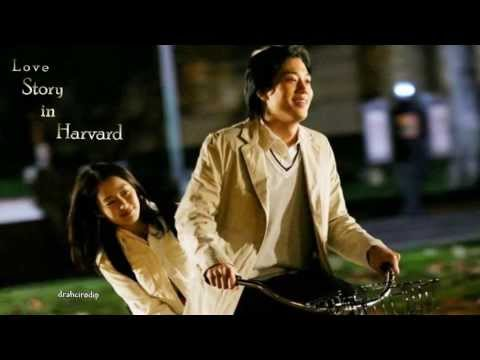 Love Story in Harvard - Love Themes OST