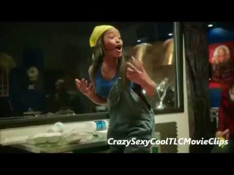 Crazysexycool tlc full movie youtube