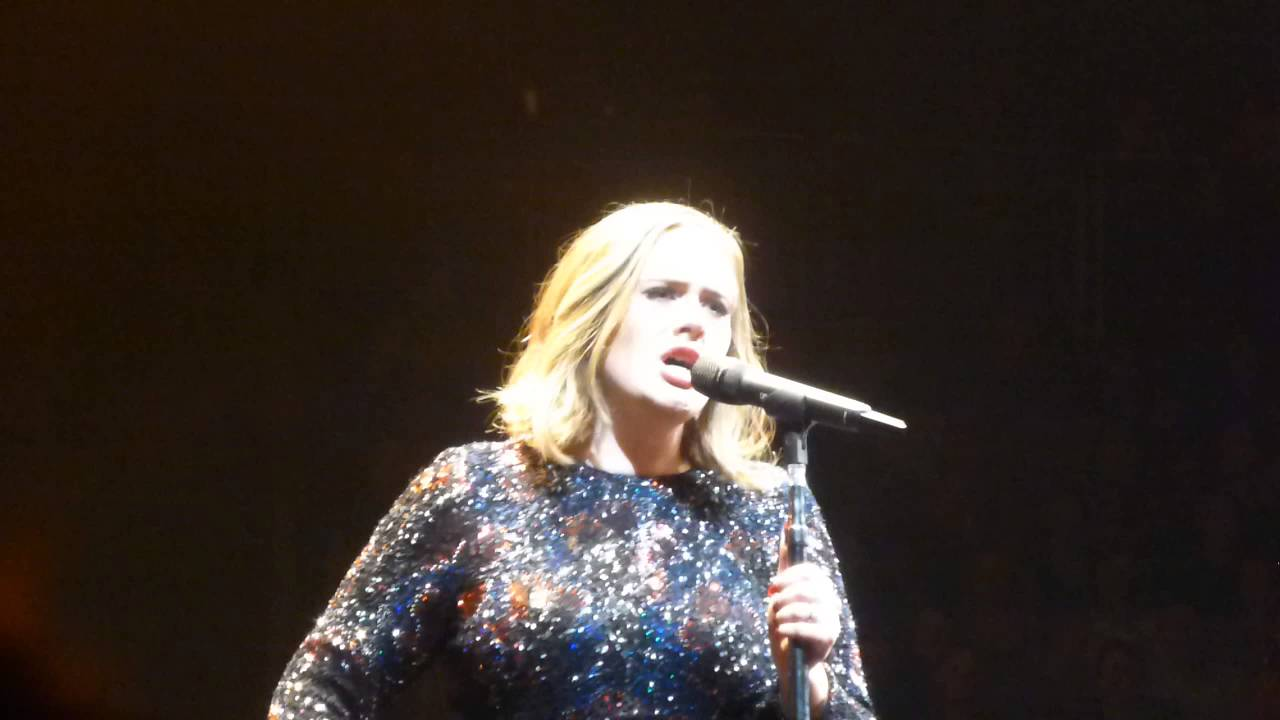 adele-sweetest-devotion-hd-o2-arena-210316-planet-music-reviews-hd-uk