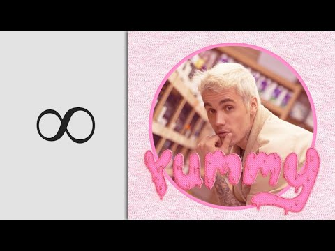 Justin Bieber - Yummy (10 Hours)