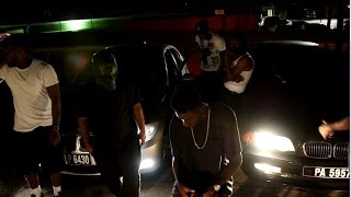 Mod Stoney Ft Trev Mulah - El Chapo (Official Audio)