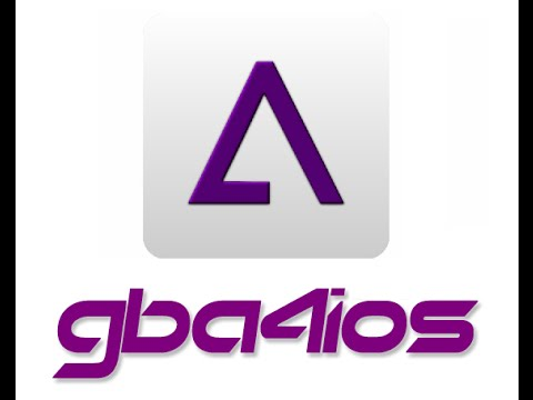 How to Fix Crashing/Install GBA4iOS Emulator on iOS 9 3 5 WITHOUT  Corrupting Save Files