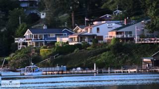Gig Harbor Neighborhood Video - WindermerePC.com