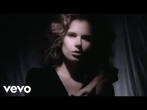 Cowboy Junkies - Sweet Jane (Official Video)