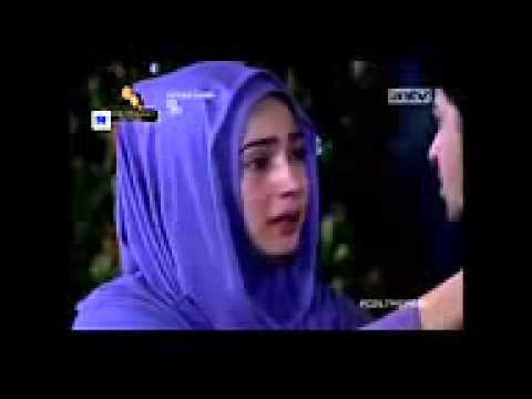 [CDLTM] Reehan & Najwa : Tum Hi Ho