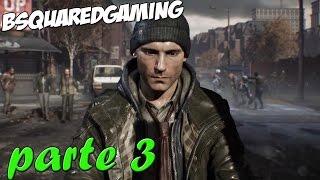 Homefront Revolution Gameplay ITA - Parte 3