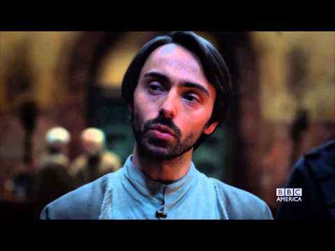 """the-last-kingdom-trailer:-""""i-have-sworn-an-oath""""---series-premiere-october-10th"""