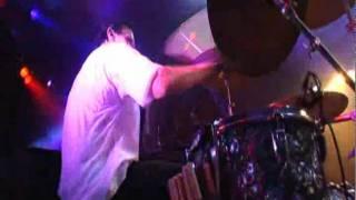 Extrabreit - Hart Wie Marmelade (Live)