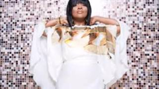CeCe Winans Never Have To Be Alone