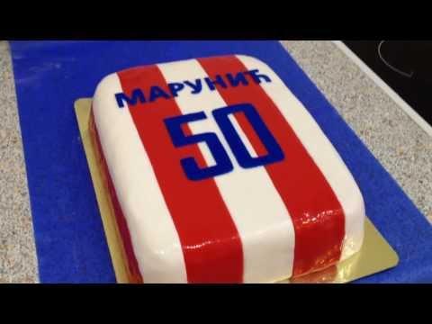Нежный сливочно творожный торт Торты, пирожные