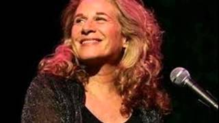 Carole King - Far Away