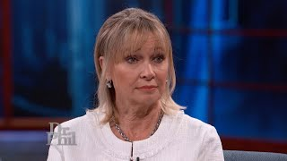 'He's Sucking You In To This Delusional Thinking,' Dr. Phil Tells Mom Whose Son Thinks He May Hav…