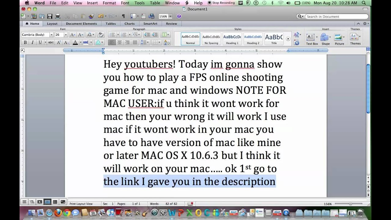 how to get more fps on mac