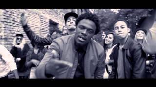 Dj Undoo feat Kent Archie - Shining