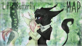 Little Butterfly | MAP | Complete