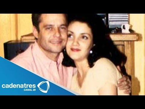 Alexis Ayala recuerda a su ex esposa Karla Álvarez
