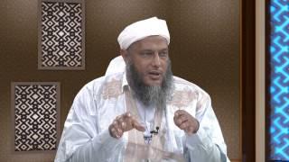 برنامج معالم 2 | الحلقة 5 | القصص القرآني 5