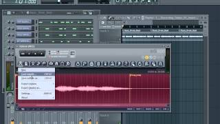 Video Recording Guitar In FL Studio [Tutorial] download MP3, 3GP, MP4, WEBM, AVI, FLV Oktober 2018