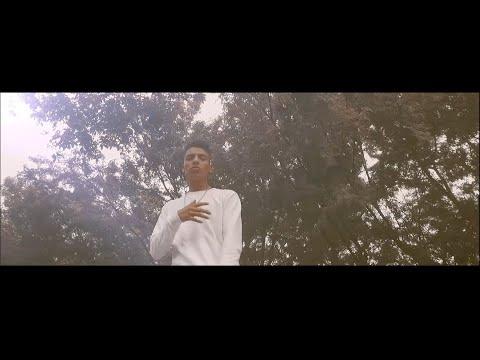 Lion Nel La Lenta Love Rap – Nada