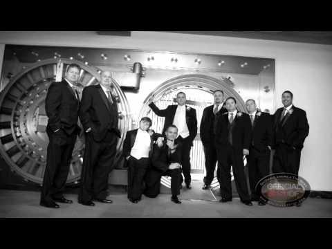 The Gillespie - Best Wedding & Special Event Venue - Kentucky2011