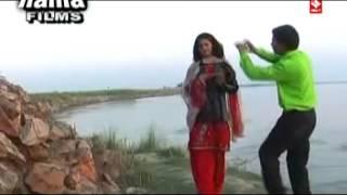 Tohase Mile Khatir Dil Bekarar Ho Gail  Bhojpuri Super Hot Song