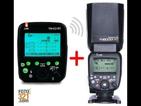 flash-yn-600ex-rt-canon