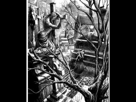 CASA EN ALQUILER - JOSEPH SHERIDAN LE FANU