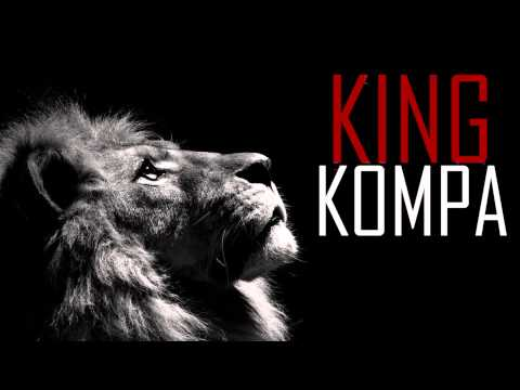 KING KOMPA /!\ Guitar /!\