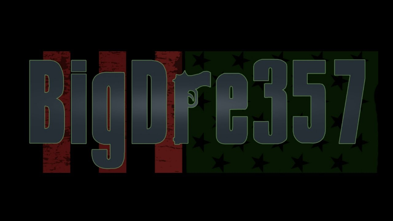 Chilling with the 357 Family!!! Ep. 2
