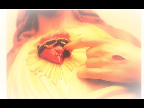 Miracle Prayer to Jesus, Son Of God, Offering the Past, the Present & Future...