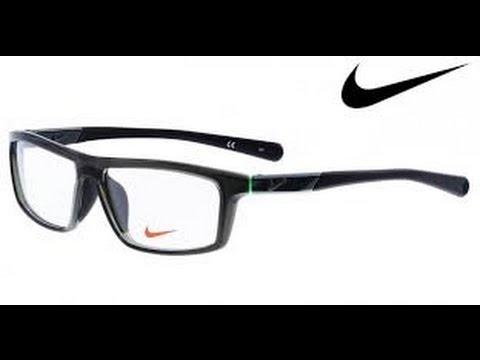 Nike 7085AF