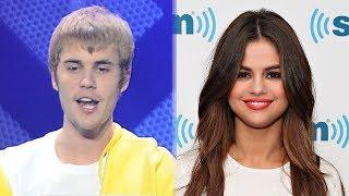 Justin Bieber and Selena Gomez BREAK UP For Good?