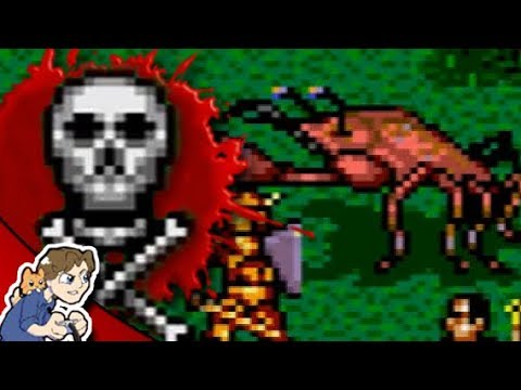 CRAEB!│ Order of the Griffon #2 │ ProJared Plays!