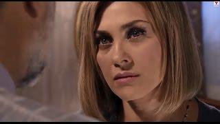 Los Miserables | Capítulo 71 | Telemundo