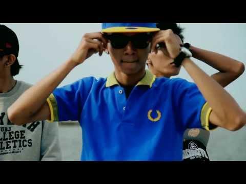 Kiralyfia Lil' Prince - iMake Ft.Young Lex & Masgib (Official M/V)