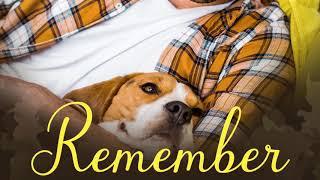 Remember Hope