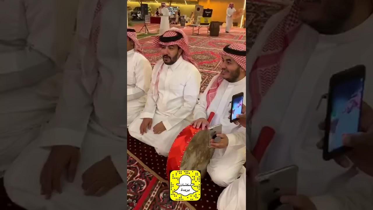 سامري عبدالعزيز العليوي ليه ماخبروني Youtube