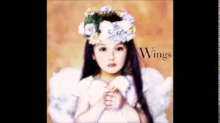 Song: The Bird of Wonder Album: Wings Artist: T-Square.