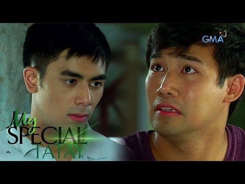 My Special Tatay: Brothers no more | Episode 98