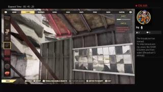 Fallout 76 Base Building