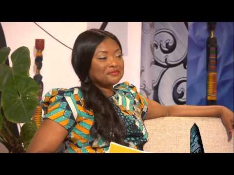 Young Nigeria CEO Part 2