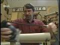 New Yankee Workshop S19E13 Window Bench
