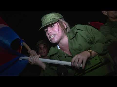 Video de Pinar del Río
