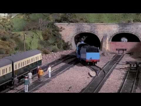 Edward, Gordon & Henry (RS - HD)