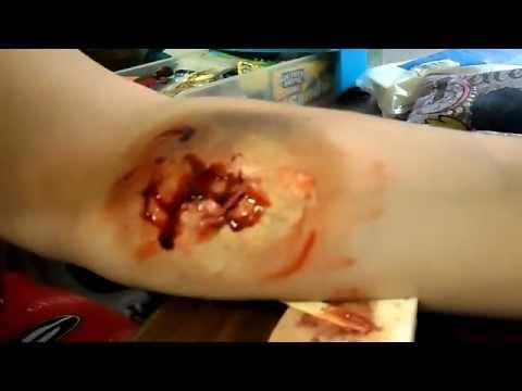 Cucumber masturbate video