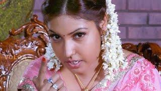 Priyathama Neevachata Kusalama Scenes - Kundana Funny Marriage Lookings - Varun Sandesh, Komal Jha