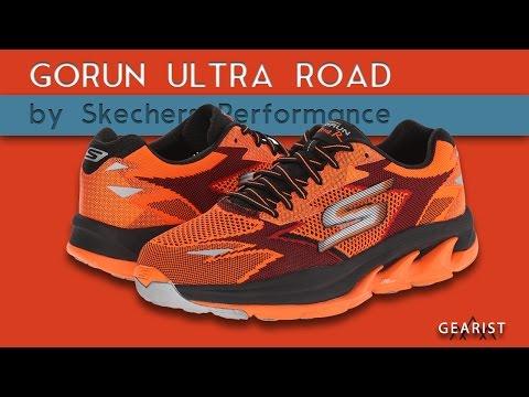 skechers-performance-gorun-ultra-road-review-|-gearist