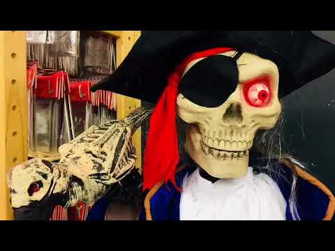 Halloween Kleding Almere.Halloween Solow Durf Jij Een Solow Te Betreden