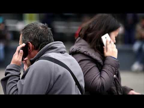 В России выросло число мошеннических звонков с подменой номеров банков