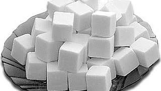 Примета - закапывания сахара в землю. Поиск монет(, 2015-07-24T22:50:03.000Z)